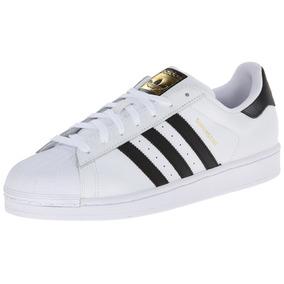 tenis adidas zapatillas