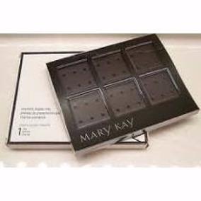 Display Maquiagem Mary Kay
