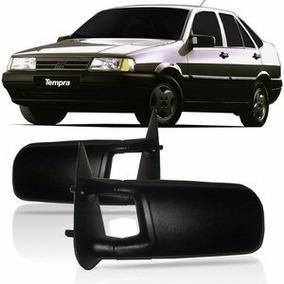 Par Retrovisor Fiat Tempra 1992 94 95 96 97 98 1999 Eletrico
