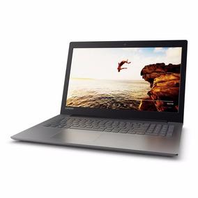 Notebook Lenovo Ideapad 1tb 4gb Win Home 10