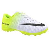 f70e9f4bb2 Chuteira Society Nike Mercurial Vortex Cr7 Robinho Promoção