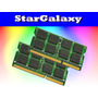 Memoria Ram 16gb 2 X 8gb Ddr3 1333 Mhz Pc3-10600 Pc3 1333
