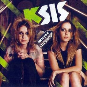 K-sis - Amores Cruzados