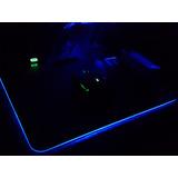 Xitber Mousepad Backlight!