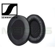 Espumas Para Sennheiser Hd212 Hd202 Hd437 Hd497 Eh150 Aa3008