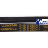 Correia 152.082 3p Case Ih Cana Caña A7000 / A7700 Goodyear