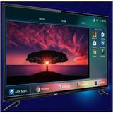 Televisor Led Fhd Smart Aurus Mod. 4314 Led