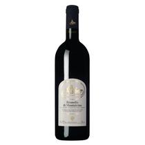 Vinho Tinto Italiano - Brunello Di Montalcino Altesino - 201
