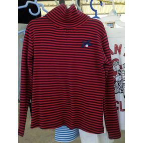 Ropa De Niña Camisa Franela Pantalon Mono Talla 5 6 Y 10