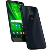 Motorola G6 Play Xt1922 Gb+32gb 4000 Mah 5.7