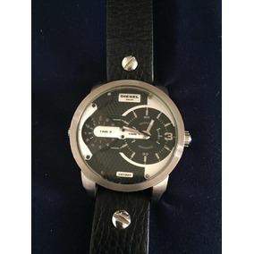 Reloj Diésel 3bar Dz7307