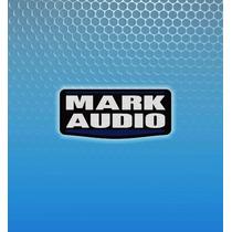 Esquema Elétrico Amplificador Mark Audio Mk 4800 Via Email