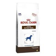 Ração Gastro Intestinal  Royal Canin Caes Veterinary 10 Kg