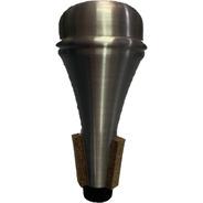 Stradella Mtm1 Sordina Trompeta Straight Aluminio
