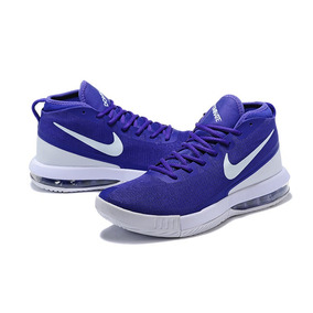 Nike Air Max Dominated - Varios Colores - A Pedido