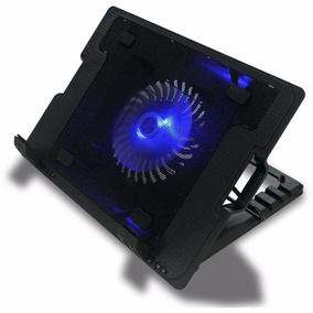 Cooler Para Laptop Dataone Dat - 35