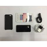Iphone 6s Gris 128gb Sin Uso - Bahia Blanca