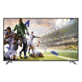 Televisor Smart, Tv Hyundai 43 Fhd, Android Hyled4315