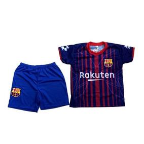c7ee6e81f4 Nike Abobora Camisas Times - Camisas no Mercado Livre Brasil