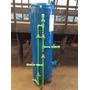 Filtro 3 Para Agua Domestico ( 16 X 48 )