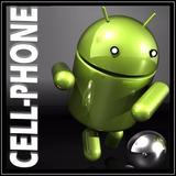 Samsung Galaxy J2 Prime Mercadopago Y Mercadoenvios *