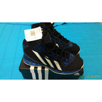Tênis Basquete Adidas (40)