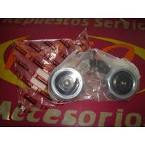 Bocina Gilera Vc 150 Original En Mtc Motos