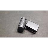 Cbb Capacitor Forno Indução 0.33uf 1200v 10 Peças
