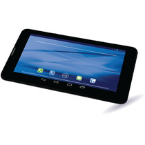 Tablet 3g Dual Sim Celular - Dual Core 7 Android 1gb