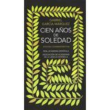Cien Años De Soledad Libro Pdf Envío Gratis