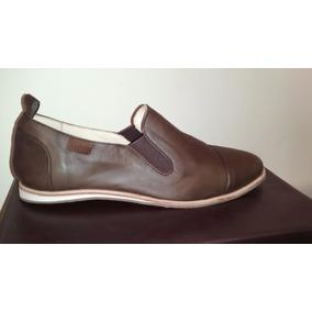 Zapatos Cardon Modelo Rambla Precio De Fabrica
