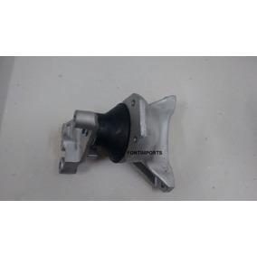Coxim Lado Direito Do Motor Honda New Civic 1.8 06 Até 12