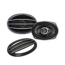 Alto Falante Roadstar Rs-6994 6x9 2300w Par 150 Rms