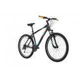 Bicicleta Giant Revel 1