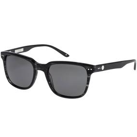 5abf6f0ba8a3a Lojas Havan Chapeco - Óculos De Sol no Mercado Livre Brasil