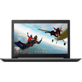 Notebook Lenovo Ideapad 320 Intel® Core I3-6006u 4gb, 1t