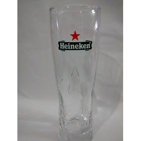 Vaso Heineken Original 250 Ml