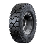 Neumático Industrial Continental Rt20 6.00 R9 12t