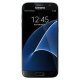 Samsung Galaxy S7 Nuevo Sellado