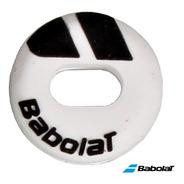 Antivibrador Babolat Custom Damp Tenis Baires Deportes