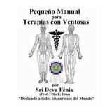 Manual De Terapia Con Ventosas En Pdf