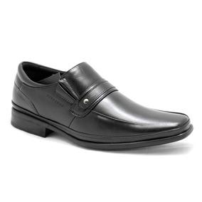 Zapatos Stork Man Julio