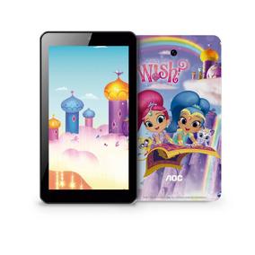 Tablet Aoc Shimmer & Shine 7 Ips