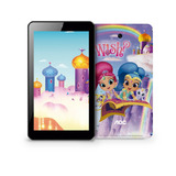 Tablet Aoc Shimmer & Shine 7 Ips