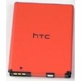 Bateria Htc C Pi01130 Usada
