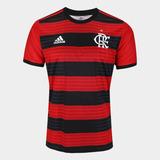 Camisa Flamengo Remo Oficial E no Mercado Livre Brasil b793b90f008df