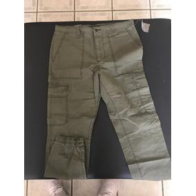 Pants Jogger Aeropostale Para Hombre