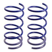 Espirales desde