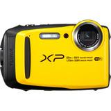 Cámara Digital Fujifilm Finepix Xp120 Digital Cameras -
