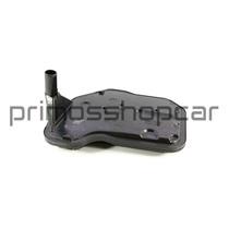 Filtro Óleo Câmbio S10/ Blazer/ Omega Australiano Gm24236799